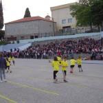 Αθλητική γιορτή χαράς 013
