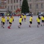 Αθλητική γιορτή χαράς 015