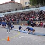 Αθλητική γιορτή χαράς 022
