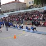 Αθλητική γιορτή χαράς 023