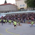 Αθλητική γιορτή χαράς 030