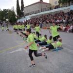 Αθλητική γιορτή χαράς 034