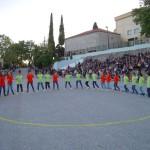 Αθλητική γιορτή χαράς 052