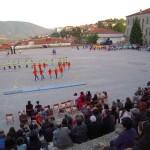 Αθλητική γιορτή χαράς 060